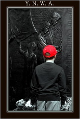 You'll never walk alone (* RICHARD M (5 million views)) Tags: sculpture sports sport liverpool sadness football sad respect soccer rip pride sombre tragedy redcap tributes emotional remembrance melancholy monuments tragic emotions scousers injustice sculptures memorials lestweforget thereds anfield restinpeace merseyside lfc disasters selectivecolour liverpoolfc tragedies ynwa liverpoolfootballclub sculptors evocative youllneverwalkalone capitalofculture coverups gonebutnotforgotten memorialmonument neverforgotten wewillrememberthem europeancapitalofculture hillsboroughmemorial liverpudlians injustices hillsboroughdisaster payingrespects justiceforthe96 jft96 oldhaymarket unescocityofmusic maritimemercantilecity hillsboroughanniversary justicedelayedisjusticedenied hillsboroughmemorialoldhaymarket whitewashes unescomaritimemercantilecity sculpturtommurphy 27thanniversaryofhillsboroughdisaster redbasebalcap