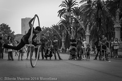 Barcellona 25.10 - 02.11.2014 - WEB - 072 (Albycocco80) Tags: barcelona catalunya sitges barcellona catalogna barcelona2014 barcellona2014 albycocco80 albertovoarino albertovoarino2014 albertovoarinophotos2014 albycocco802014 albycocco80photos2014