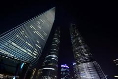 16-03-28 China (474) Shanghai R01 (Nikobo3) Tags: china travel urban color architecture arquitectura nikon asia shanghai ngc viajes nocturna d800 twop artstyle omot nikond800 nikon142428 natgeofacesoftheworld flickrtravelaward nikobo josgarcacobo