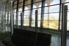 Baghdad International Airport ( ) Tags: iran muslim islam iraq arab kish baghdad shia ur arabian karbala tigris babylon iraqi mesopotamia najaf euphrates basra sumer  arabs basrah shiite assyrian lagash shattalarab sumerian muthanna uruk akkadian samarra nasiriyah nippur samawah maysan ctesiphon dhiqar eridu