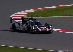 "WEC Silverstone 2016 (16) • <a style=""font-size:0.8em;"" href=""http://www.flickr.com/photos/139356786@N05/26446921532/"" target=""_blank"">View on Flickr</a>"