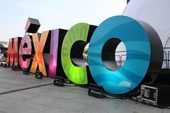 Mxico (Pascal Volk) Tags: berlin mxico 35mm mexico wideangle wa ww mexiko superwideangle sww berlinmitte uwa weitwinkel swa ultrawideangle uww ultraweitwinkel superweitwinkel washingtonplatz canonef1635mmf4lisusm canoneos6d