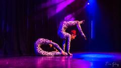 Circus - acrobats - MSC Opera - Caribe (Enio Godoy) Tags: leica travel cruise teatro ship circo circus frias journey viagem acrobats cruzeiro vacations navio caribe acrobatas theather mscopera leicadlux6