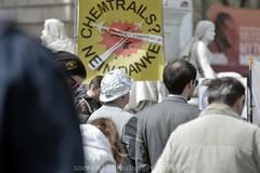 DSC_2805 (Sören Kohlhuber) Tags: berlin chemtrail verschwörung reichsbürger