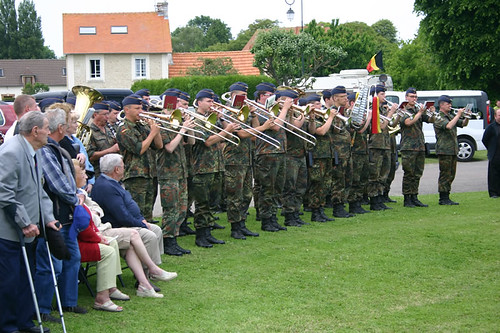 batterie_merville_commemorations_2008 (2)