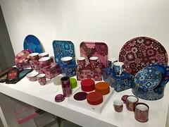 (Abdulla Al Muhairi) Tags: art cup box tray islamic