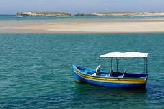 DSC01088 (hofsteej) Tags: lagune lagoon morocco maroc oualidia