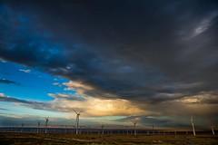 5 (Fibi's) Tags: energy wind xinjiang kanas windpower 2013 burqin tuannguyen tancuong fibiphoto nguyenngoctuan fibitravel