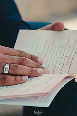 reading to heal the soul (Amine Ounnas Photography) Tags: lines reading nikon hand pages books soul heal vsco