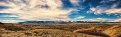 BIG HORN MTS_Panorama1.jpg (Scott Kooken) Tags: mountains wy