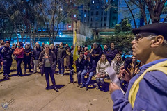 Monumento a Pereira Barreto-082.jpg (Eli K Hayasaka) Tags: brazil brasil sopaulo centro sampa apfel centrosp hayasaka caminhadanoturna elikhayasaka restauranteapfel caminhadanoturnapelocentro