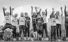 Enjoying football 11 (JP Korpi-Vartiainen) Tags: game girl sport finland football spring soccer hobby teenager april kuopio peli kevt jalkapallo tytt urheilu huhtikuu nuoret harjoitus pelata juniori nuori teini nuoriso pohjoissavo jalkapalloilija nappulajalkapalloilija younghararstus