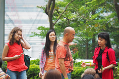 Animal rights Taiwan, Hong Kong and Macau, 30 April 2016 (Edvard Tam) Tags: hongkong central protest taiwan animalrights demonstration macau claudiamo centraldistrict raymondchan paulzimmerman alvinyeung chanchichuen markmak