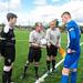 16 John Harte Cup Enfiedl v Kentstown April 30, 2016 12