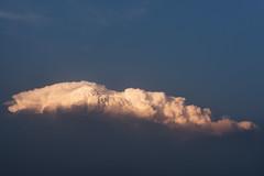 _DSC7618-as-Smart-Object-1 (abhirupdasgupta) Tags: india weather assam