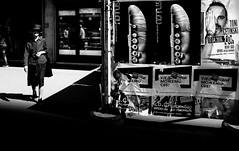 jazz (Zlatko Vickovic) Tags: blackandwhite monochrome serbia streetphotography novisad vojvodina srbija streetbw streetphotographybw streetstreetphoto streetphotobw zlatkovickovic zlatkovickovicphotography