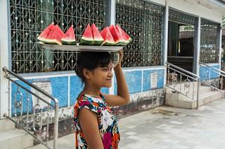 Yangon - Myanmar 59