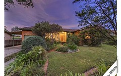 39 Bambridge Street, Weetangera ACT