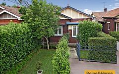 115 Villiers Street, Rockdale NSW
