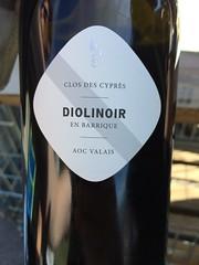 IMG_0243 (bepunkt) Tags: wine winebottle vino wein winelabel weinflaschen etiketten weinetiketten