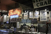 Faidley's (Kurt Whitley) Tags: fish market maryland crab baltimore seafood faidleys