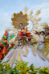 Sinulog 2016 (Ely Squid) Tags: festival pit cebu cebucity sinulog 2016 senyor ilovecebu choosephilippines itsmorefuninthephilippines