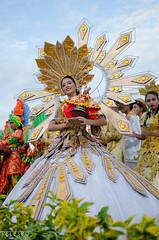 Sinulog 2016 (Ely Squid) Tags: festival pit cebu cebucity sinulog 2016 senyor ilovecebu choosephilippines itsmorefuninthephilippines