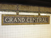 Grand Central (lukedrich_photography) Tags: new york city nyc newyorkcity railroad usa ny newyork building station architecture hub america train canon subway us unitedstates metro manhattan unitedstatesofamerica landmark terminal powershot midtown transportation transit grandcentralstation northamerica commuter metropolis gotham grandcentral bigapple metropolitan gct grandcentralterminal estadosunidos nuevayork terminus d10 newamsterdam 美国 megacity étatsunis 미국 thecitythatneversleeps vereinigtestaaten thecapitaloftheworld empirecity transithub アメリカ合衆国 ньюйорк 뉴욕시 ニューヨーク市 纽约市 न्यूयॉर्कशहर مدينةنيويورك canonpowershotd10 lavilledenewyork الولاياتالمتحدة 네바다뉴욕속임수 غشنيفادانيويورك 内华达州约克秘籍