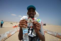 3-Oman-Desert-Marathon-Day-6_9773