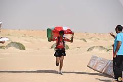 3-Oman-Desert-Marathon-Day-6_6460