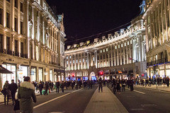 DSC_5317 (mauwf) Tags: london luminaire