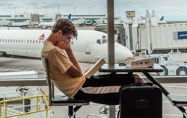 sân bay 4