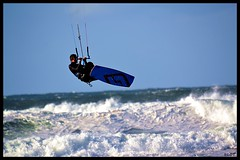 Salinas 11Ene2016 (4) (LOT_) Tags: sport switch waves gijón lot asturias salinas deporte kitesurf jumps deportiva method2 kitesurfmagazine switchkites asturkiters ©lot