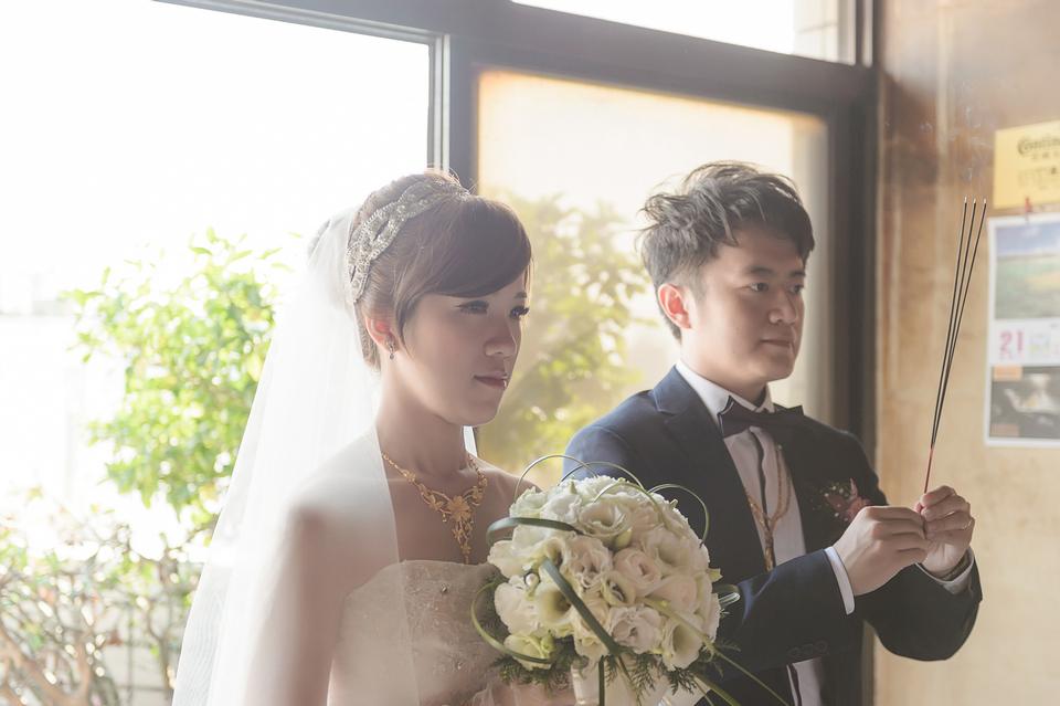 婚禮攝影-台南東東餐廳永大店-032