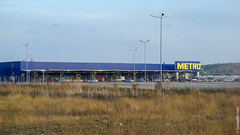 ,   / Balti, Metro / Metro Cash & Carry, Balti (geoapimd) Tags: store md metro supermarket moldova balti moldavia  commercialcenter commercialcentre beltsy     metrocashandcarry  bli  centrulcomercial reteacomerciala reeacomercial tradingnetwork