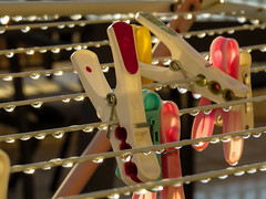 IMG_2566 (Liat Yavneh Ripp) Tags: clothespins