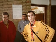 Convivencia 2003 (Delegacin MSC Jerez) Tags: 2003 jerez convivencia