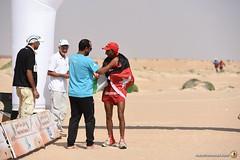 3-Oman-Desert-Marathon-Day-6_6451
