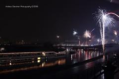 BERIMG_5259a (Andreas Gieschen) Tags: new berlin sylvester fireworks year feuerwerk