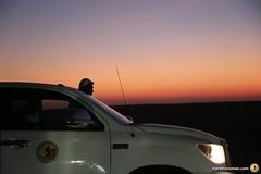 3-Oman-Desert-Marathon-Day-5_2304