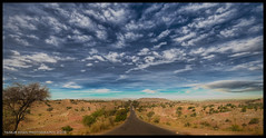 Road to Heaven (Taimurkhan803) Tags: clouds landscape heaven landscapephotography nikkor1855mm bannu pakistaniphotographers landscapepakistan