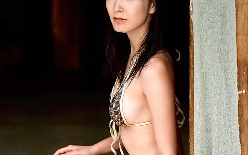 長澤奈央 画像55