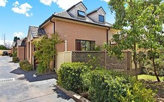 1/47 Barry Street, Cambridge Park NSW