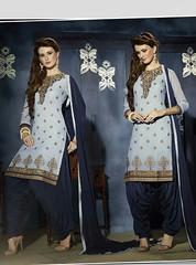 Light Blue Georgette Patiala Suit (nikvikonline) Tags: blue fashion women suit frock colorblue casualwear salwarkameez partywear womenswear dailywear bluerock womenclothing fashiondress salwarsuit womenfashion bluewear onlinewomens stylishsuits bluesalwar pakistanisuit pakistaniwear pakistanisalwarsuit stylwear bluekameez