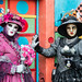 """2016_02_3-6_Carnaval_Venise-498 • <a style=""""font-size:0.8em;"""" href=""""http://www.flickr.com/photos/100070713@N08/24314162943/"""" target=""""_blank"""">View on Flickr</a>"""