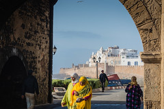 Essaouira - Scala the Port (Thomas G. from U.) Tags: africa harbour morocco maroc maghreb fortifications essaouira marokko mogador almaghrib kingdomofmorocco northwestafrica  mogadore   thewesternkingdom asawra taurt harbourfortifications almamlakahalmaghribiyah regionofwesternnorthafrica marrakeshsafi  babalmersa scalatheport 313047n94611w