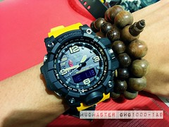Casio GShock GWG1000-1A9 (radi0head pix'el) Tags: yellow movement mud watches time watch casio master strap abc date gs muddy compass rugged sensor gshock barometer altimeter digitalwatch triplesensor gshocks gshockfrogman casiodigital casiogshock yellowwatch abcwatch mudmaster casioilluminator yellowg yellowgshock digitalpanel armygreengshock casiodigitalwatches gshockmudmaster gwg1000 casiogwg1000 gwg10001a9