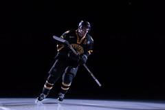 20151204 Bruins vs Pirates-19 (rumrunR) Tags: nhl bruins bostonbruins 2015 pbruins bruinsdaily angelamspagna