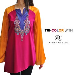 Ashima leena jan (Luxehues) Tags: shopping clothing designer leena ashima luxehues