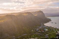 Andrew_Zoechbauer_FirstFlightMPUNewYear_DSC09097 (azoech) Tags: hawaii paragliding makapuu